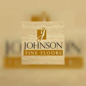 JohnsonFineFloors