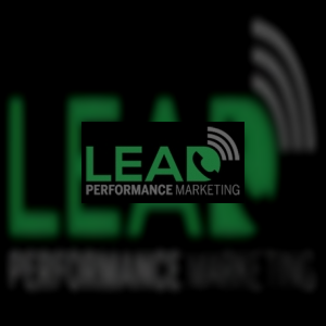 leadperform