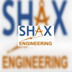 shaxeng