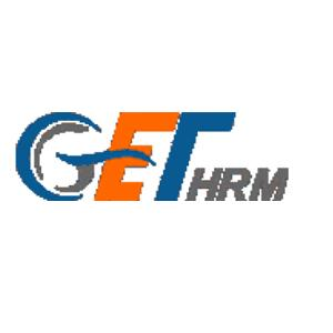 Gethrmsolutions