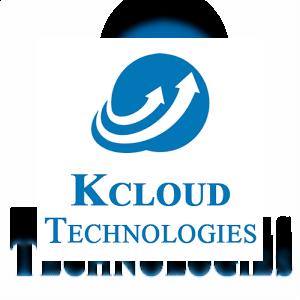 kcloudtechnologies