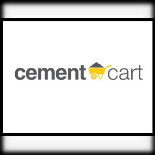 cementcart