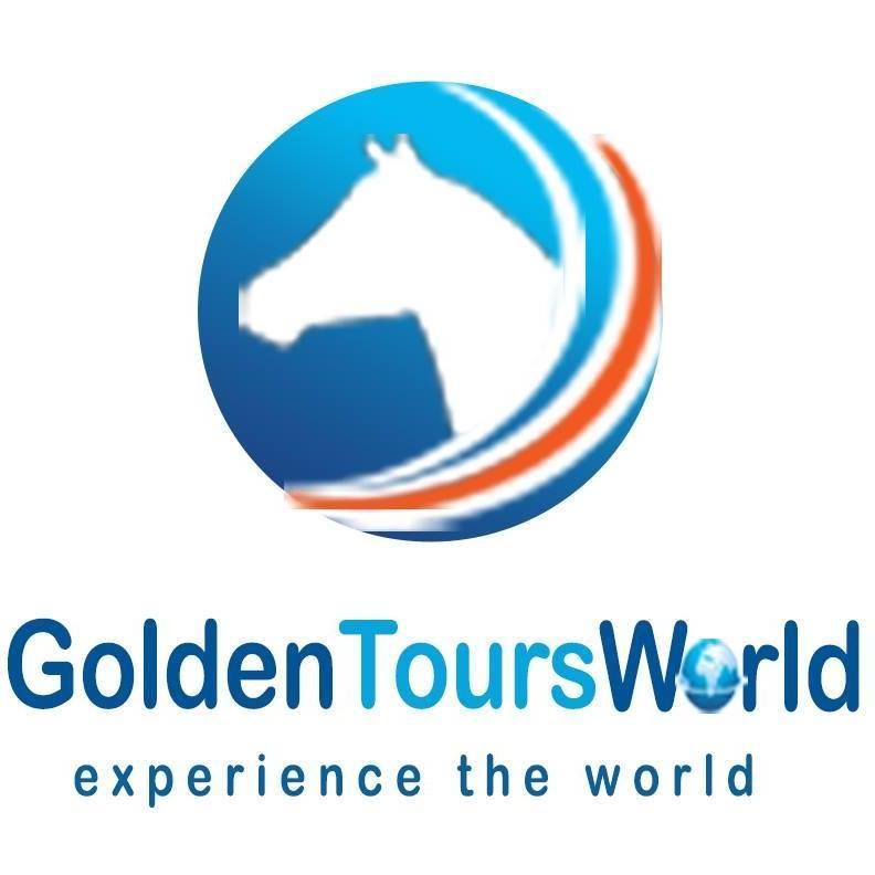 goldentoursworld