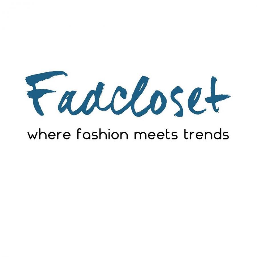 Fadcloset
