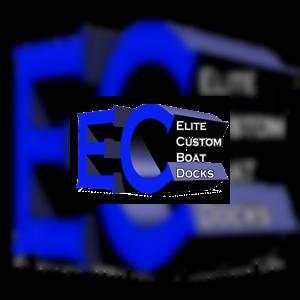 EliteCustomDocks