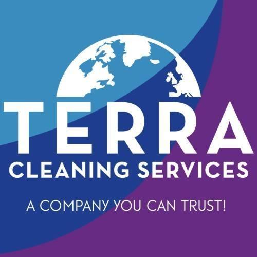 terracleaning